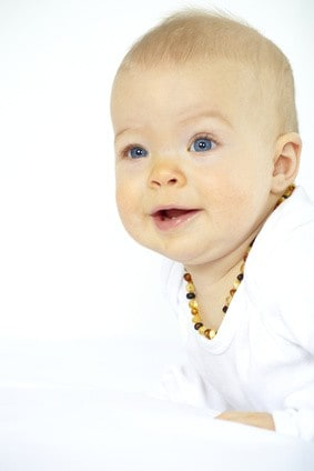 Diät für 8 Monate altes Baby mit Durchfall