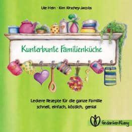 Familienküche