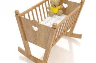 Baby Erstausstattung Babyzimmer